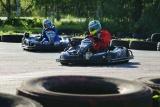 Firmaliiga 2012 round 10