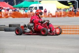 Rannarootsi GP 2012